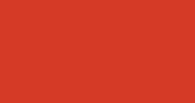 Logo UBARWIENI